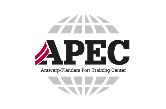 APEC Port Training